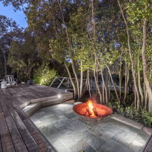 [The Prestige Property Magazine - www.prestigepropertymagazine.com - Contemporary Queenslander]