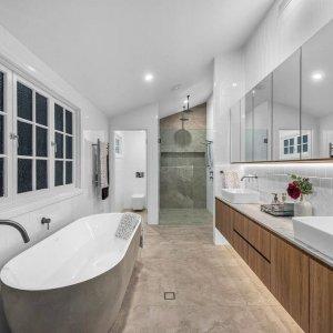 Beautiful Belvedere - Prestige Property
