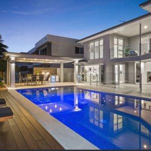 [The Prestige Property Magazine - www.prestigepropertymagazine.com - Coastal Entertainer]]