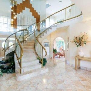The Prestige Property Magazine - www.prestigepropertymagazine.com - TRANQUIL COUNTRY