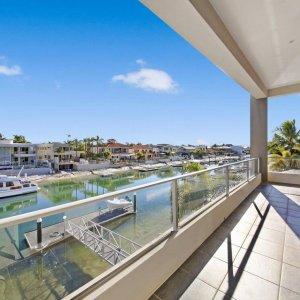 Balcony-Prestige-Property-Magazine