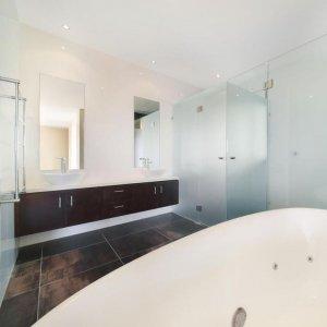 Bath-Prestige-Property-Magazine