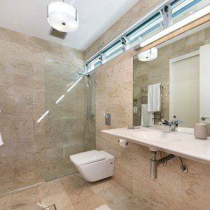 Bathroom-Prestige-Property-Magazine