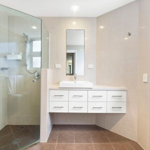 Bathroom-Prestige-Property-Magazine