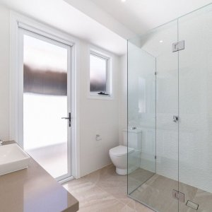 Bathroom-Beachside-Splendour-Prestige-Property