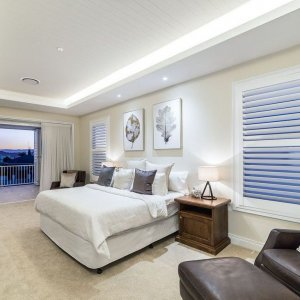 Bed-Beachside-Splendour-Prestige-Property