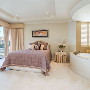 Bed-Prestige-Property-Magazine