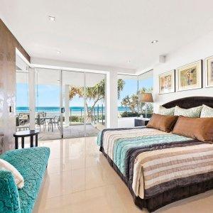 Bed-Prestige-Property-Magazine