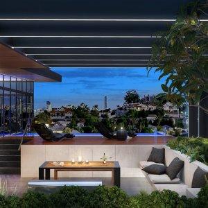 The Prestige Property Magazine- Bloom on Wesley
