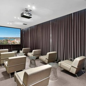 Cinema-Prestige-Property-Magazine
