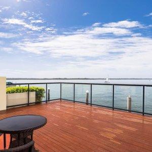 Deck-Prestige-Property-Magazine