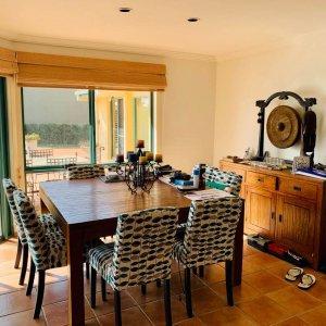 Dining-Riverside-Living-Prestige-Property