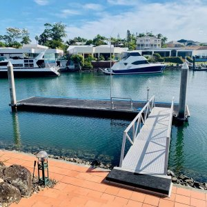 Dock-Riverside-Living-Prestige-Property