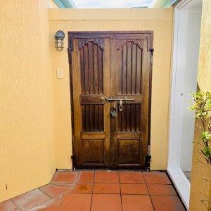 Door-Riverside-Living-Prestige-Property