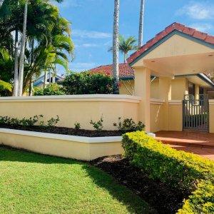 Front-Riverside-Living-Prestige-Property