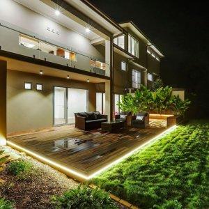 Garden-Prestige-Property-Magazine