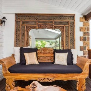 The Prestige Property Magazine - www.prestigepropertymagazine.com - Byron Bay Bliss