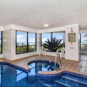 Indoor-Pool-Prestige-Property-Magazine