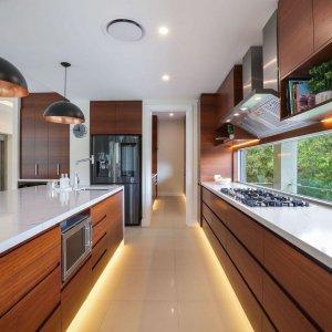 Kitchen-Angle-Prestige-Property-Magazine
