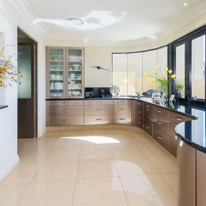 Kitchen-Prestige-Property-Magazine
