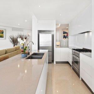 Kitchen-Prestige-Property-Magazine