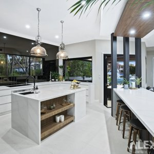 Kitchen-Prestige-Propery-Magazine