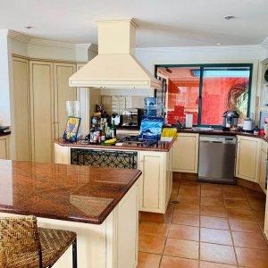 Kitchen-Riverside-Living-Prestige-Property