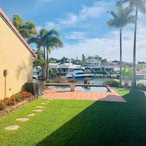 Lawn-Riverside-Living-Prestige-Property