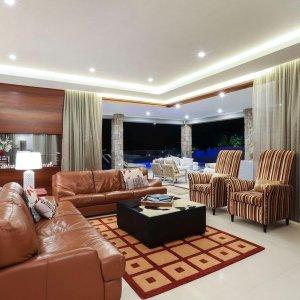 Living-Prestige-Property-Magazine