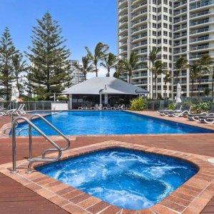 Outdoor-Pool-Prestige-Property-Magazine