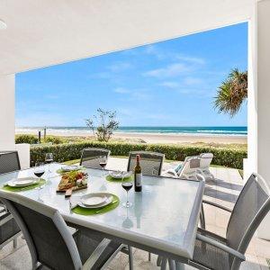 Outdoor-Prestige-Property-Magazine