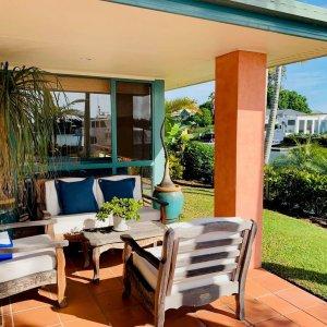 Patio-Riverside-Living-Prestige-Property