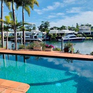 Pool-Riverside-Living-Prestige-Property