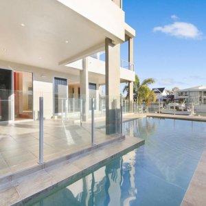 Pool-Prestige-Property-Magazine