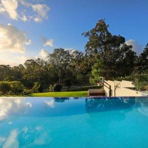 Pool-View-Prestige-Property-Magazine