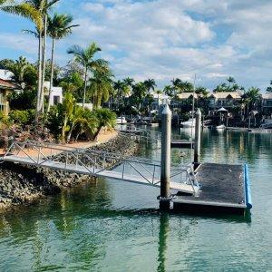 River-Riverside-Living-Prestige-Property