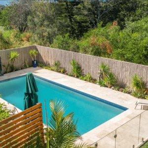 The Prestige Property Magazine - www.prestigepropertymagazine.com - Byron Moon