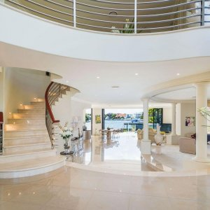 Stairs-Prestige-Property-Magazine