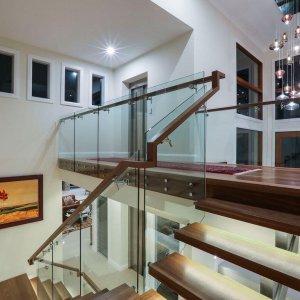 Stairs-Prestige-Property-Magazine