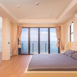 Suite-Prestige-Property-Magazine