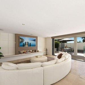 TV-Prestige-Property-Magazine