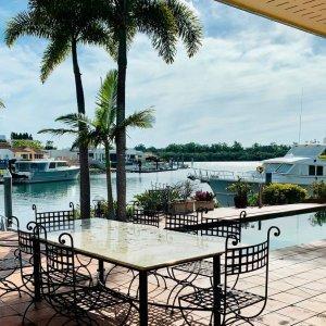 Table-Riverside-Living-Prestige-Property