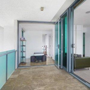The Prestige Property Magazine - www.prestigepropertymagazine.com - Riverside Comfort