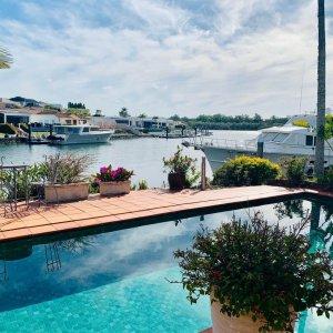 View-Riverside-Living-Prestige-Property