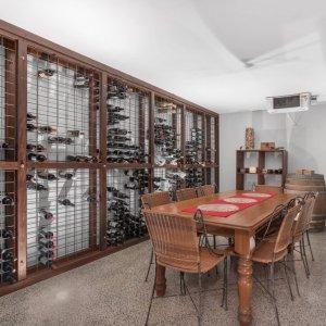 Wine-Prestige-Property-Magazine