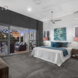 bed-Pretsige-Property-Magazine