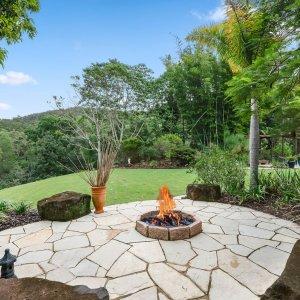 The Prestige Property Magazine - Family Oasis