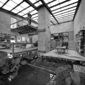 Robin Boyd - Prestige Property