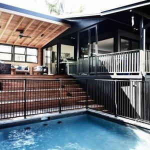 The Prestige Property Magazine - www.prestigepropertymagazine.com - Stunning Designer Home