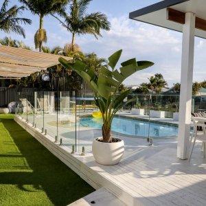 Prestige Property Magazine- Renovating Champions to Sell